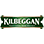 Kilbeggan Coupon