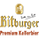 Bitburger Coupon