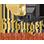 Bitburger Coupon