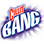 Cillit Bang Coupon