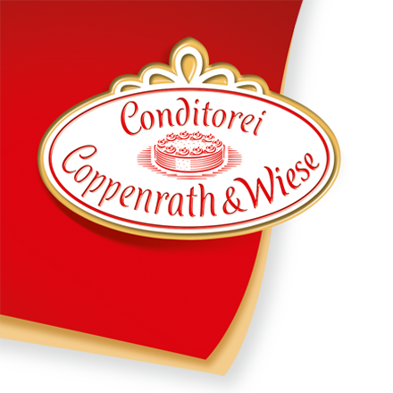 Coppenrath & Wiese