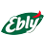 Ebly Coupon