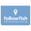 Followfish Coupon