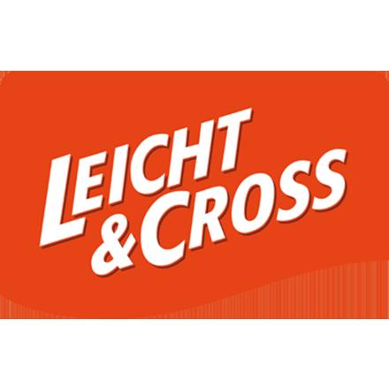Leicht und Cross