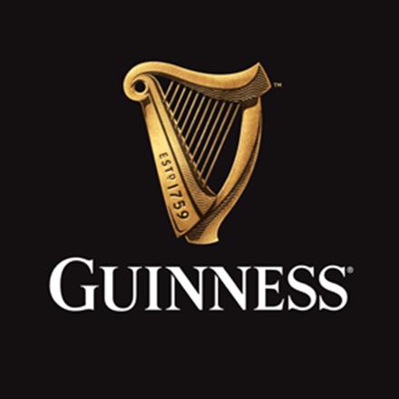 Radeberger Guinness