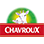 Chavroux Coupon