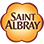 Saint Albray Coupon
