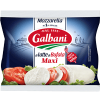 Galbani Mozzarella Bufala