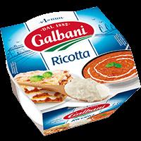 Ricotta