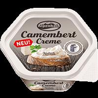 Alpenhain Camembert Creme Coupon