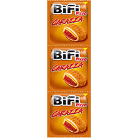 BiFi Carazza 3er Coupon