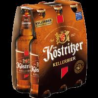 Köstritzer Kellerbier Coupon