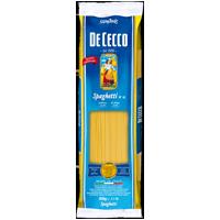 De Cecco Spaghetti No.12 Coupon