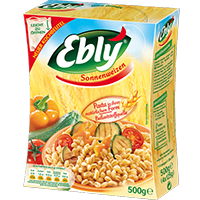 Ebly Sonnenweizen Coupon