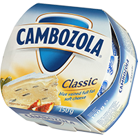 Cambozola classic Coupon
