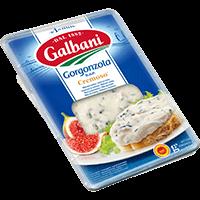 Galbani Gorgonzola Coupon