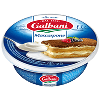 Galbani Mascarpone Coupon