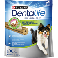Purina DentaLife Coupon