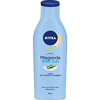 Nivea Sun Coupon