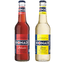 Bionade Coupon
