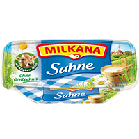 Milkana Coupon