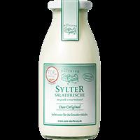 Sylter Salatfrische Coupon