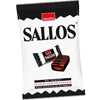 Villosa Sallos Das Original Coupon