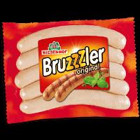 WIESENHOF Bruzzzler original Coupon