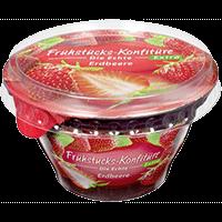 Zentis Konfitüre Erdbeere Coupon