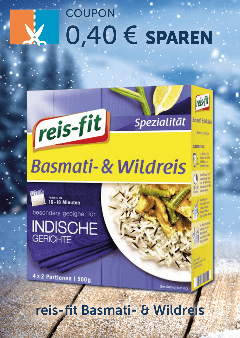 reis-fit Coupon