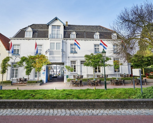Hotel Brull afbeelding
