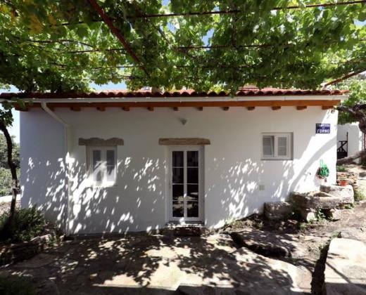 Natuurhuisje in Marvão, marvao afbeelding