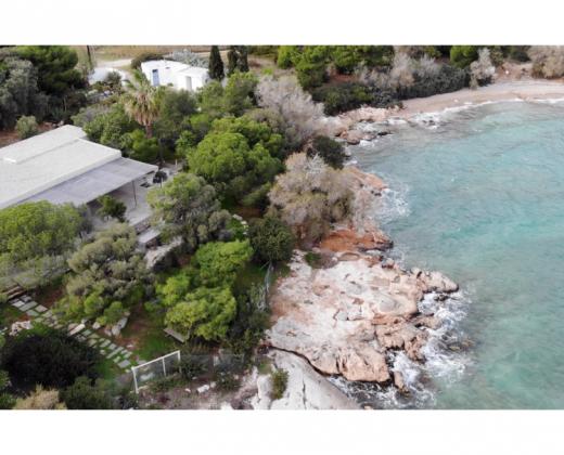 Natuurhuisje in Megara sur mer afbeelding