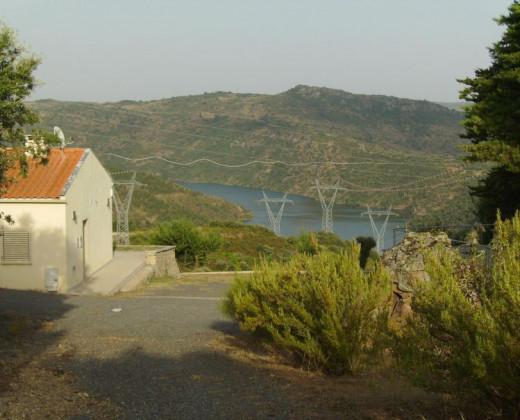 Natuurhuisje in Mogadouro afbeelding