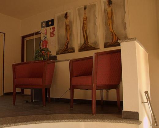 Natuurhuisje in Oliveiras do hospital afbeelding