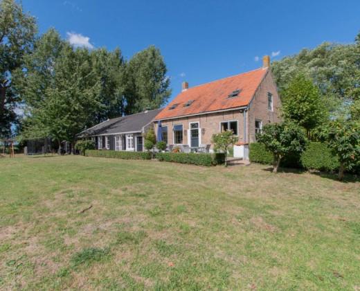 Natuurhuisje in Oudelande afbeelding