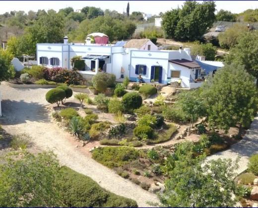Natuurhuisje in Quelfes afbeelding