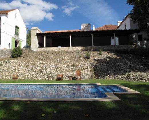 Natuurhuisje in Rio maior afbeelding