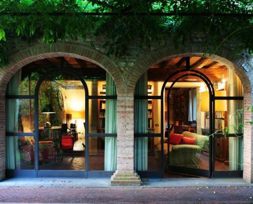 Natuurhuisje in San casciano in val di pesa afbeelding