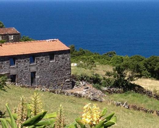 Natuurhuisje in Santo amaro afbeelding