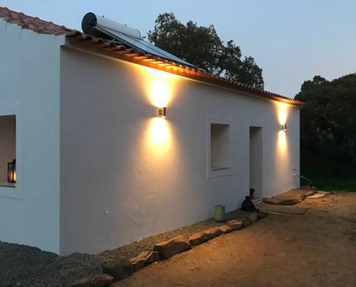 Natuurhuisje in São luís afbeelding
