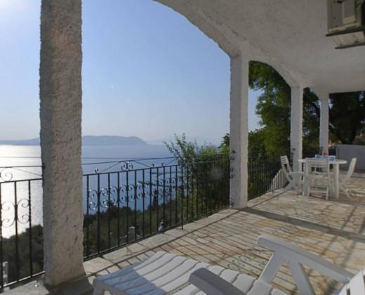 Natuurhuisje in Skopelos island afbeelding