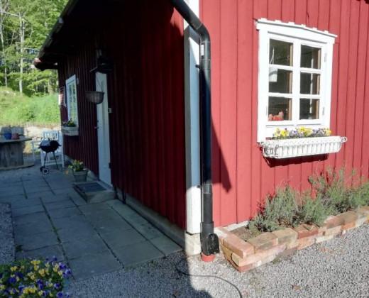 Natuurhuisje in Sölvesborg afbeelding