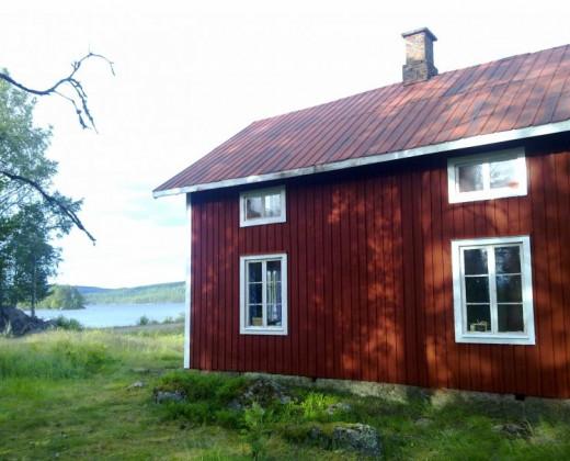Natuurhuisje in Sweden afbeelding