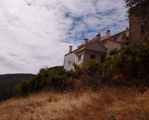 Natuurhuisje in Tojo afbeelding