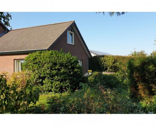 Natuurhuisje in Venlo afbeelding