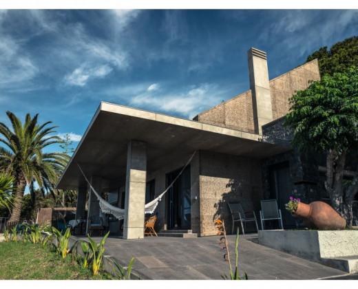 Natuurhuisje in Vila do porto afbeelding