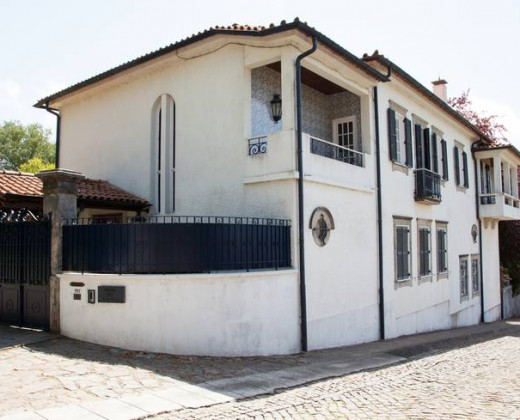 Natuurhuisje in Vila nova gaia afbeelding