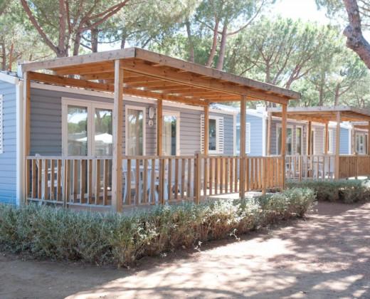 Orbetello Family Camping Village afbeelding