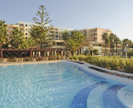 Pestana Viking Beach & SPA Resort afbeelding